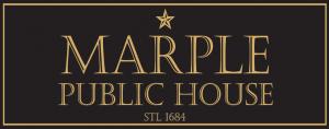marple-pub-logo